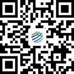 全球能源互联网发展合作组织官方微博
