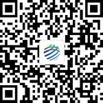 全球能源互联网发展合作组织官方微信